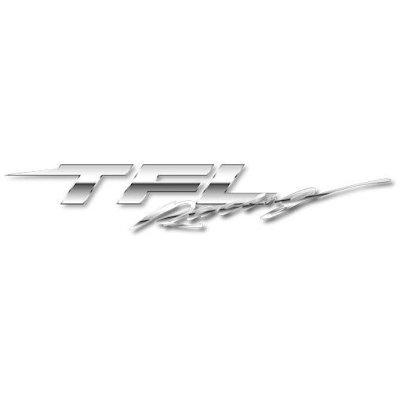 TFL Racing