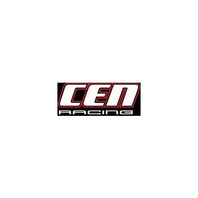 CEN-Racing