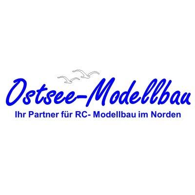 Ostsee.Modellbau