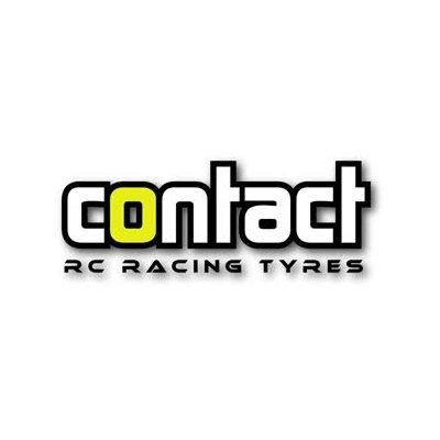 Contact Racing Tires