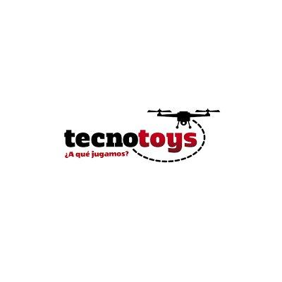 Teknotoys