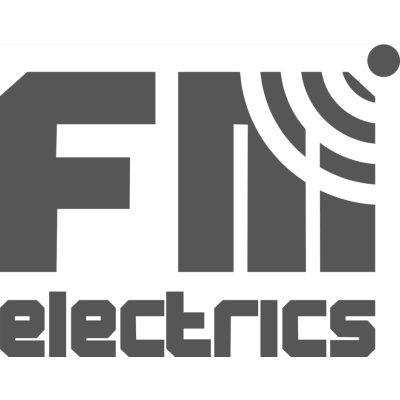 FM Elecrtics