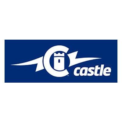 Castle Creation
