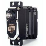 Xpert Servo HighVoltage Standard HS6401-HV R1(nur Heli)