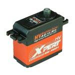 SLVR Xpert Servo High-Voltage Standard SN4601HV