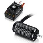 Ezrun MAX5 Combo SL 56113 800kV Sensorless