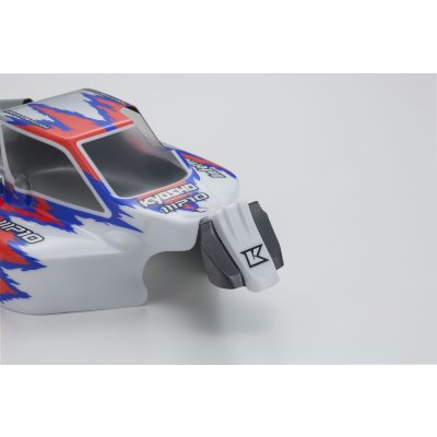 Kyosho Inferno MP10 1:8 4WD RC Nitro Buggy Kit