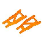 Querlenker v/h l/r (2) orange Heavy Duty, für kaltes...