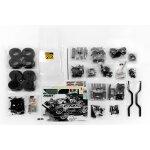 CMX J3 Crawler Kit