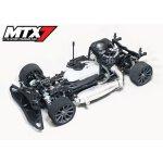 MTX-7R 1/10 Touring Kit ohne Räder