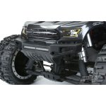 Pro-Line Armor Bumper vorn inklusive 4Zoll LED-Lichtbar