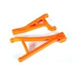 Querlenker orange vorn rechts Heavy Duty je 1x...
