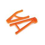 Querlenker orange hinten links Heavy Duty verstellbar 1x obe