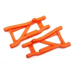 Querlenker hinten (2) orange Heavy Duty