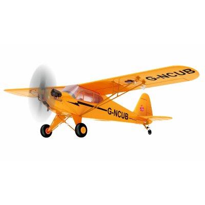 Skylark Propellerflugzeug 3D/6G 5 Kanal 2,4GHz