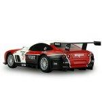 Ferrari 575 GTC 1:20 Lizenzfahrzeug