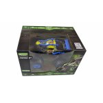 Mechanic Dinosaur Monstertruck 1:16 RTR, blau