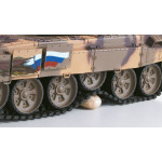 T-90 1:16 Advanced Line IR/BB