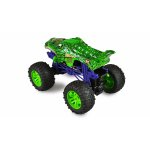 Green Crocodile Beast Big Monstertruck 2WD, 1:10 RTR