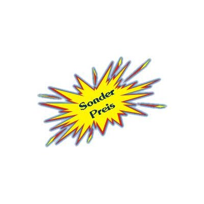 RC4WD Cross Country Off-Road RTR W/ 1/10 Black Rock 4Door