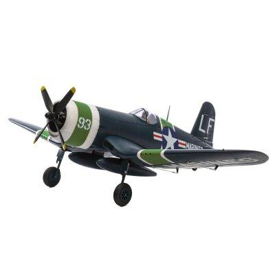 E-flite F4U-4 Corsair 1,2 m BNF Basic