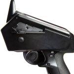 Spektrum DX5 Pro 2021 DSMR TX w/SR2100