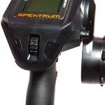 DX5 Pro 2021 5-Channel DSMR Transmitter Only