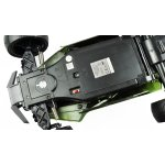 Buggy Atomic 2WD 2,4GHz 1:12 RTR, grün