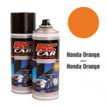 Lexan Farbe Honda Orange Nr 945 150ml