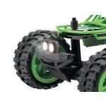1:32 Green Power Elektro Modellauto Extrem Mini Racer...