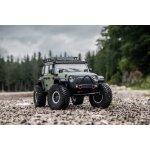 Absima1:10 Green Power Elektro Modellauto RC Crawler...