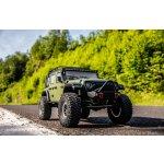 "Absima1:10 Green Power Elektro Modellauto RC Crawler ""SHERPA CR3.4"" OLIVE 4WD RTR"