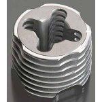Zylinderkopf für Motor PRO-15BX