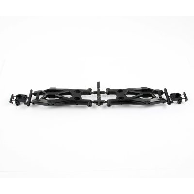EXO Lower Rear Control Arms Set