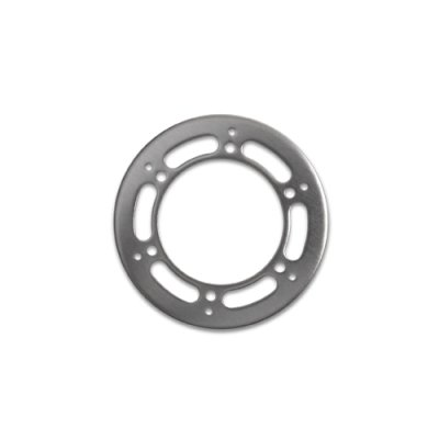 2.2 Rock Beadlock Ring (Grau) Rock Crawler (2Stk.)