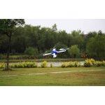 Hornet 460 Quadrocopter