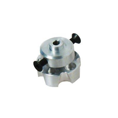 PS28B Prop Saver für XM28EA