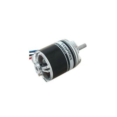 XM3548EA-5 Xmotor EA Brushless Motor