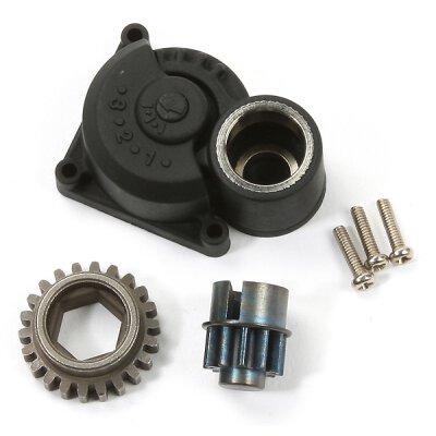 Adapter für 1/18 SH 07, FC 07. (MINI)