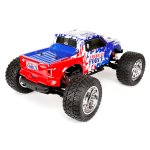 Reeper American Force Edition 1/7 Brushless