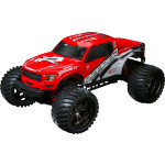 Reeper Monster Truck 1/7 Brushless