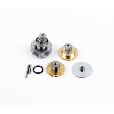 Servogetriebe HS700/HS1000