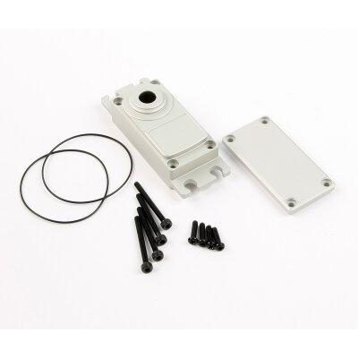 Metallgehäuse DS1000/DT1100