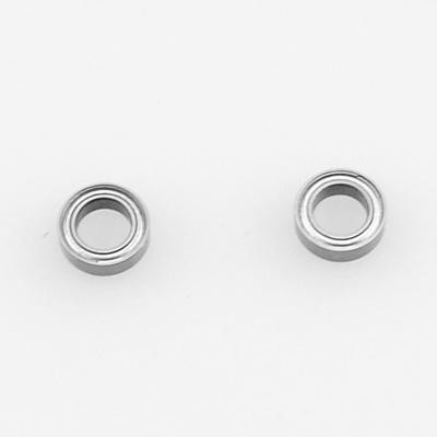 Bearing, 6x10x3mm (2): Evolve 300 CX