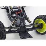ULTIMA SC6 1:10 2WD READYSET (dDrive 3300KV - KT331P)