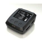 B6 Nano DC Ladegerät LiPo 1-15s 15A 320W