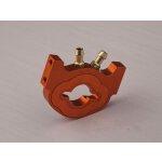 1111-523B50 Brushless motor mount