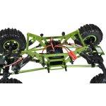 Spirit Crawler mit 2 Motoren 1:8, 4WD, RTR