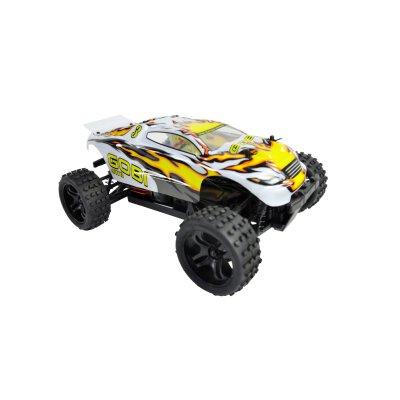 Gobi Mini Truggy 1:18, 4WD, RTR