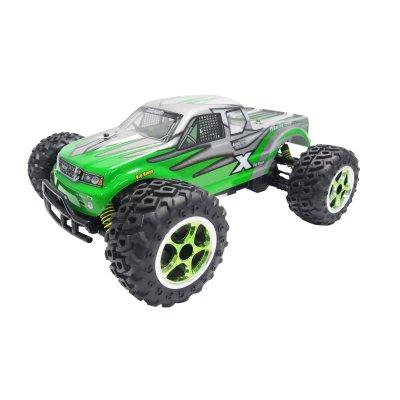 Monstertruck S-Track M 1:12  / 4WD / RTR